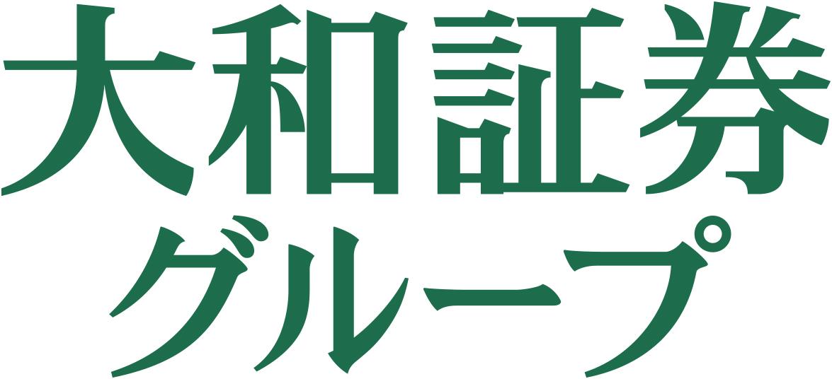 株式会社大和証券グループ本社